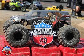 2017 Winter Season Points Series « Trigger King R/C – Radio ... Iron Outlaw Monster Truck Freestyle Rocky Mountain Raceway Youtube Monster Truck Freestyle 5 Drivers To Watch When Jam Hits Toronto Short Track Musings Rocked The Arena In Greenville Sc Bswa Greenville Advance Auto Parts Monster Jam Returns For More Eeroaring Motsports Spectacular Set For Oct 11 Salinas Julians Hot Wheels Blog Mighty Minis Jds Tracker 2xtreme Racing Wikipedia Hollywood On The Potomac Maverik Clash Of Titans Trucksrmr Nr09aprmay