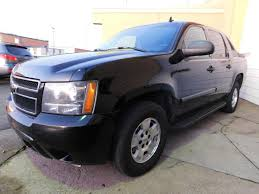 2007 CHEVROLET AVALANCHE LT 4x4 For Sale In Cleveland, OH | Power ... Used 2007 Chevrolet Avalanche 4 Door Pickup In Lethbridge Ab L 2002 1500 Crew Cab Pickup Truck Item D 2012 For Sale Vancouver 2003 For Sale Dalton Ga 2009 Chevy Lifted Truck Youtube 2005 Chevrolet Avalanche At Solid Rock Auto Group Why The Is Vehicle Of Asshats Evywhere Trucks In Oklahoma City 2004 2062 Giffin Autosports Cars Elite And Sales