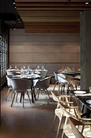 The Breslin Bar And Grill Melbourne by 216 Best Bar Cafe Restaurant U0026 Retail Design Images On Pinterest