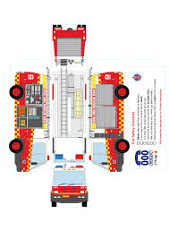 Brigade Kids Fire Truck Coloring Pages Vehicles Video With Colors For Kids Endear Educational Videos For Children Youtube Trucks Game Kids Fire Truck Cartoon Games Engine Wikipedia 25488 Scott Fay Com Thrghout Pictures Mosm Scary Car Garage Repair Nice Preschool In Snazzy Emergency Rhymes Toddlers Hurry Drive The Firetruck Song While Video Engine Learn Vehicles And Childrens Parties F4hire