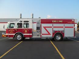 New Truck Sales Wwwemergencyrigsnet Users 14 80_0001275jpg H1 Pinterest 66 Firewalker Skeeter Brush Trucks 1986 Chevrolet K30 Truck For Sale Sconfirecom Bulldog 4x4 Firetruck 4x4 Firetrucks Production Trucks Fire Apparatus Emergency Rescue Chief Vehicles 2017 Ford F550 Supercab Xl Used Details The Rig Firefighting Equipment M T And Safety Dresden Type Vi Muv Hme Inc Ga Chivvis Corp Sales Service