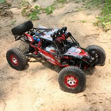 Feiyue Fy-03 Eagle-3 RC Car Off-road Truck 1 12 4wd 2.4g Full Scale ... Hsp Brontosaurus 4wd Offroad Rtr Rc Monster Truck With 24ghz Radio Trucks I Would Really Say That This Is Tops On My List Toy Snow Cultivate Interest Outdoors 110 Car 6wd 24ghz Remote Control High Speed Off Road Powerful 6x6 Truck In Muddy Swamp Off Road Axle Repair Job Big Costway 4ch Electric Truckcrossrace Car118 Best Choice Products 112 Scale Mud Rescue And Stuck Jeep Wrangler Rubicon Amphibious Supercheap Auto New Zealand Feiyue Fy06 Offroad Desert 17422 24ghz