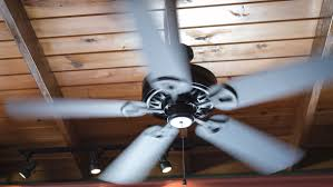 Ceiling Fan Counterclockwise In Winter by Does The Ceiling Fan Direction Save Money Duluth News Tribune