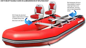 Questions & Answers Wakeman Green Cushioned Wide Stadium Seat Chairhw4500010 The Home Center Consoles Luxury Edition Seavee Boats Gci Outdoor Roadtrip Rocker Chair Field Stream Best Folding Camping Chairs Travel Leisure Smoke On The Water New Scene Of Old Flatbottom Vdriv Wise Blastoff Series Centric 1 Boat 203480 Fold Clamp Swivel Walmartcom Wejoy 4position Beach Oversize Lounge Cooler Fishing Charcoal Red Uv Treated Marine Vinyl 8wd139ls012 Folddown Molded Grey