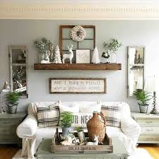 Living Room Interior Design Archives Modsy Blog