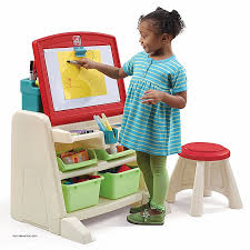 Art Master Activity Desk Art by Desk Chair Beach Lovely Step 2 Desk And Chair Step 2 Desk And