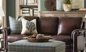 Marks And Spencers Leather Sofas by Sofa 71 Amazing Turquoise Leather Sofa Amazing Hamilton Sofas