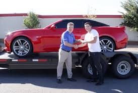 Cars For Sale Okc | 2019-2020 New Car Update Used 2014 Harley Davidson Street Glide Motorcycles For Sale Craigslist Lawton Oklahoma Cars And Trucks For Sale By Okc 1920 New Car Update 2009 Maserati Granturismo 2dr Coupe At Best Choice Motors Laredo Tx And Image Truck Kusaboshicom Tulsa Project Hell Last Call The Warsaw Pact Edition Koda 120 Post Your Pics Page 829 Yotatech Forums 1995 F150 58 Auto 110k Questions Ford Enthusiasts