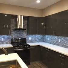 fancy uni tile marble hayward ca 94545 kz kitchen cabinet