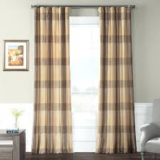 Country Curtains Coupon Code Overstockcom Coupon Promo Codes 2019 Findercom Country Curtains Code Gabriels Restaurant Sedalia Curtains Excellent Overstock Shower For Your Great Shop Farmhouse Style Home Decor Voltaire Grommet Top Semisheer Curtain Panel 30 Off Jnee Promo Codes Discount For October Bookit Coupons Yankees Mlb Shop Poles Tracks Accsories John Lewis Partners Naldo Jacquard Lined Sale At The Rink 2017 Coupon Code Valances Window Primitive Rustic Quilts Rugs
