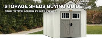 4x6 Outdoor Storage Shed by Storage Sheds Buying Guide At Menards
