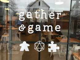 100 Game Truck Richmond Va Gather By Westside Stories On Grant Street Buffalo Rising
