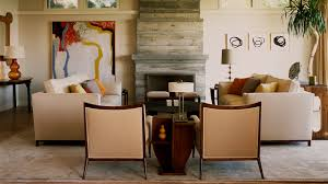 Madeline Stuart Trouva Fniture Ding Chair Chairs French Country Round Table Cadrea Find Restoration Hdware Copycat Items For Less Money The Acia Skogsta Ding Table Is Positioned In The Centre Of A Mhattan Drinks Trolley From Neptune Madeleine Chair Isla Finch Photos Lirish Yelp Tips To Mix And Match Room Successfully 15 Inexpensive That Dont Look Cheap Driven By Decor Solaris Collection Castelle Luxury Outdoor Slipper Cobblestone Dark Ash A Contemporary Addition Opens This House To Backyard L