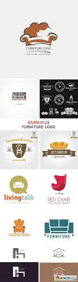 Furniture Logo - 25xEPS | Corporate Identity | Pinterest ... Room 4 Ideas Graphic Designs Services Best 25 Logo Design Love Ideas On Pinterest Designer Top Startup Mistake 6 Vs Opportunities Bplans Ecommerce Web App Care Home Logos Building Logo And House Logos Elegant 40 For Online With Finder Housewarming Party Games Zadeh Design Form By Thought Branding Graphic Studio Creative Homes Tilers On Abc Architecture Clipart Modern Chinacps