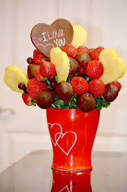 Cheap Edible Fruit Arrangements / Tissue Rolls Cheap Edible Fruit Arrangements Tissue Rolls Edible Mothers Day Coupon Code Discount Arrangements Canada Valentines Day Sale Save 20 Promo August 2018 Deals The Southern Fried Bride Fb Best Massage Bangkok Deals Coupons 50 Off Home Facebook 2017 Coupon Codes Promo Discounts Powersport Superstore Free Shipping Peptide 2016 Celebrate The Holidays 5 Code 2019