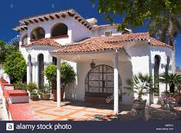 Homes With Typical Mexican Spanish Design In Mazatlan Mexico Stock ... Home Designs 3 Contemporary Architecture Modern Work Of Mexican Style Home Dec_calemeyermexicanoutdrlivingroom Southwest Interiors Extraordinary Decor F Interior House Design Baby Nursery Mexican Homes Plans Courtyard Top For Ideas Fresh Mexico Style Images Trend 2964 Best New Themed Great And Inspiration Photos From Hotel California Exterior Colors Planning Lovely To