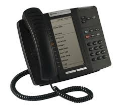 Mitel 5320 IP Phone P/N 50006191 At Mitel 5212 Ip Phone Instock901com Technology Superstore Of Mitel 6869 Aastra Phone New Phonelady 5302 Business Voip Telephone 50005421 No Handset 6863i Cable Desktop 2 X Total Line Voip Mivoice 6900 Series Phones Video 6920 Refurbished From 155 Pmc Telecom Sell 5330 6873 Warehouse 5235 Large Touch Screen Lcd Wallpapers For Mivoice 5320 Wwwshowallpaperscom Buy Cisco Whosale At Magic 6867i Ss Telecoms