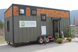 100 Canadian Container Homes List Of Tiny Home Builders In Canada Learn Along With Me