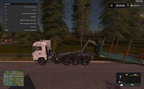 MAN ITRUNNER V1.66 TRUCK - Farming Simulator 2017 / 17 LS Mod Watercolor Christmas Cars Red Car Green Truck Pine Tres Food Wrap Graphic01 Custom Vehicle Wraps Pittsburgh Food Truck Park To Open In Millvale Postgazette Tres Guerras Intertional Lonestar For American Simulator Wrap01 Palmas Acai Sweetwater Charleston Inside Out Skin On The Trailer Ats Lonestar Youtube Taqueria Hermanos Home Tacoma Washington Menu Prices Grand Simulator Tresguerras Renault Trucks Cporate Press Releases Tests An The Blue Chip At City Hall Blogto Toronto
