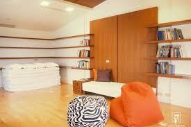 id馥 bureau petit espace madou district 2017 top 20 des location villa vacances à madou