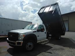 FORD LANDSCAPE DUMP TRUCK FOR SALE | #1266 Landscaping Truck For Sale Craigslist Tri Axle Dump Landscaper Neely Coble Company Inc Nashville Tennessee Custom Steel Bodies 2015 Isuzu Npr Nd 12 Ft Landscape Bentley Services New 2017 Ford F350 Regular Cab For In Quogue Ny Used Hd Crew Cab14ft Alinum Landscape Dump Truck Jersey Shore Pavers 11 Coastal Sign Design Llc Gmc For Sale 1241 Mack Trucks Announces World Of Concrete Vocational Truck Lineup 2018 Body And Itallations Sun Coast Trailers
