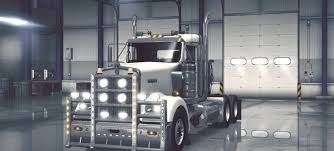 Truck Accessories V 1.1 Mod - American Truck Simulator Mod | ATS Mod Dlc Cabin Accsories V20 For Ats Euro Truck Simulator 2 Mods Led Trucking Idevalistco Newest Archive Roadworks Manufacturing Grilles Accsories Royalty Core 124 Berlietrenault Le Centaure Ucktrailersaccsories Cat Hats Caps Caterpillar 1925 Olive Trucking Big Rig Pinterest Rigs Rig Trucks And Luzo Auto Center Hh Home Accessory Pelham Al V 11 Mod American Mod Chrome Nation By Trux Issuu Top 5 Visually