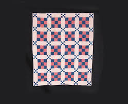Decorator Pattern C Logging by 18th U0026 19th Century Quilts