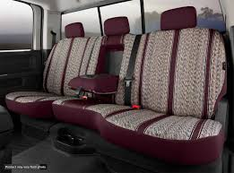 100 Custom Seat Covers For Trucks Wrangler Cover Flawless Auto