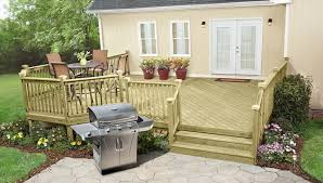 8x8 Pool Deck Plans by Get Free Do It Yourself Deck Plans