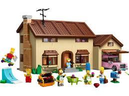 la maison du jouet maison jouet garcon jeux pour les filles