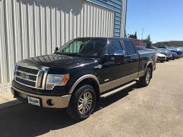 Used Cars & Trucks For Sale In High Prairie AB - Big Lakes Dodge