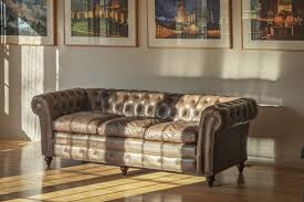 Broyhill Laramie Microfiber Sofa In Distressed Brown by 100 Broyhill Sofa Broyhill Sofas Full Size Of Mckinney