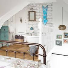attic bathroom ideas to make the most of loft conversions of