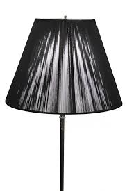 Wooden Tripod Floor Lamp Target by Furniture Wonderful Photographer U0027s Tripod Floor Lamp Floor Lamps