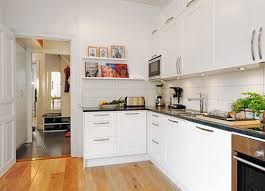 Full Size Of Decorkitchen Decorating Ideas On Budget Cheap Kitchen Awesome