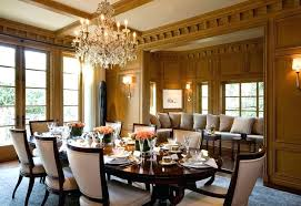 Transitional Dining Room Sets Traditional Tables
