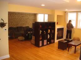 The Chicago Real Estate Local: Chicago Garden Apartments And ... How To Buy Bathroom Items For Apartment Champion Autor Ecyclers The Chicago Real Estate Local Garden Apartments And Designer Renovation Turnkey Of 2br Kotelnichesky Palmiraapartments Estate Agency In Aixprovence The Bouches Du Rhne Lyon Square Harrow Luxury Apartments Redrow Real Sale Andorra In Ldon For Sale Decor Color Ideas Photo And Newready Move Buy Most Wanted Chalets Land Chamixmontblanc