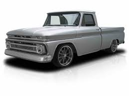 1965 Chevrolet C10 Apache Pickup Truck For Sale | ClassicCars.com ... Vintage Chevy Truck Pickup Searcy Ar 1965 Myrodcom Ron Malinowski Purchased His C10 After The Fond Hot Rod Restoration Doug Jenkins Garage 65 Best Car Picture Galleries Csfashionsummaryus Top 10 Trucks Of 2010 Web Exclusive Poll Truckin Magazine Chevrolet Parts Aspen Auto Panel Network For Sale On Classiccarscom Corvair Monza Pictures Mods Upgrades Wallpaper C Pro Tour Youtube