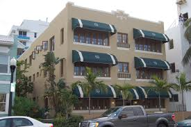 Lois Apartments | Housing Authority Of The City Of Miami Beach Joe Moretti Apartments Trg Management Company Llptrg Shocrest Club Rentals Miami Fl Trulia And Houses For Rent Near Marina Palms Luxury Youtube St Tropez In Lakes Development News 900 Apartments Planned For 400 Biscayne North Aliro Vista Walk Score Meadow City Approves Worldcenters 7th Street Joya 1000 Museum Penthouses