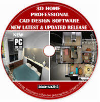 Home Design For Pc Sweet Home 3d Innenausstattung Software Suite Microsoft