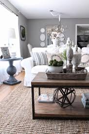 100 Living Rooms Inspiration Agreeable Restoration Hardware Living Room Inspiration