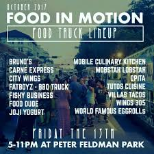 Food In Motion - Take A Gander At Our List Of Trucks For... | Facebook Fresh Small Trucks List 7th And Pattison Repossed Cstruction Equipment Work And Commercial Stage Specs The Subject Verb Agreement 10 Rules To Help You Get An A Ppt Download Safety Checklists Fleetwatch Of Man Truck Atamu Grave Digger Wikiwand Monster Jam Now Trending Tnsferable Pickup Service Bodies Fleetwest Ultimate Guide To 164 Scale Modeling Custom Harvesting Toy Dragon Unboxing Playtime Hot Cars Food In Motion Take A Gander At Our List Of Trucks For Facebook Two Toyota Make Top Jim Norton