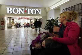 Bon-Ton In Talks With Debt Holders Ahead Of Likely ... Bton Store Vitamine Shoppee Btoncom Coupons Deck Tour Latest Carsons Coupon Codes Offers November2019 Get 70 Off Bton Email Review Black Friday In July Design How Much Can You Save At Right Now Wingstop 3 Off Pet Extreme Couponcodes Competitors Revenue And Employees Owler Printable August 2018 Online Uk Victorias Secret Promo Codes Discount Fridges Hawarden