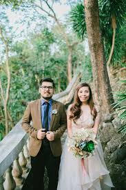 Rustic Wedding In The Philippines 54