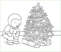 Dessin à Imprimer Noel Gratuit Mignon Coloriage Noel Gratuit