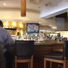 Pams Patio Kitchen Yelp by California Pizza Kitchen 181 Photos U0026 206 Reviews Pizza 264