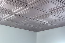 Menards Ceiling Tile Grid by Elegant 2 2 Ceiling Tiles Menards Modern Ceiling Design 2 2