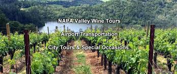 Napa City Wine Tours - Airport Transportation - Special Occasions Napa County Bridgeway Civil Constructors Inc Elegant Playful Trade Show Booth Design For A Company By Rkailas Customer Showcase At Hill Intertional Trucks Dealership Near California Bulk Oil Fuel Lubricants Distributor Nick Barbieri Inshape Health Clubs Debuts Stateoftheart Location Napa Transportation Home Facebook Become_otr Yao Family Wines On Twitter So Ive Got Some Winewho Wants Freightliner Coronado Nascar Hauler Transporter Toyota Emk Trucking Cascadia Race