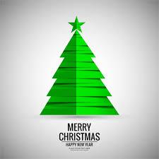 Christmas Tree Graphics Free Fresh Christmas Tree Grunge Vector