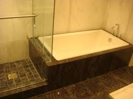 Unclogging Bathtub Drain With Vinegar by Articles With Unclogging A Tub Drain Vinegar Tag Amazing
